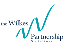 The Wilkes Partnership Solicitors | Birmingham & Solihull Solicitors