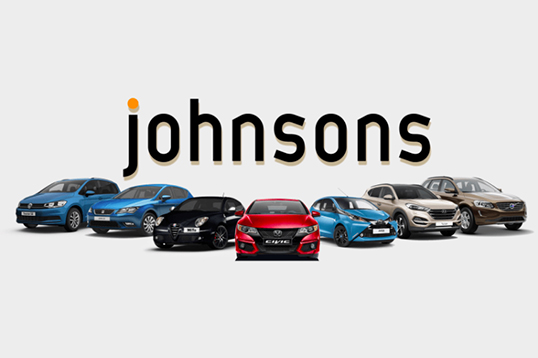 The Wilkes Corporate team, led by Gareth O'Hara have advised long-standing Automotive client Johnsons Cars on iton its recent acquisition of four Volkswagen dealerships.