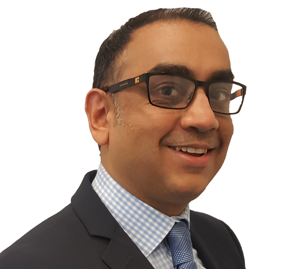 Jas Dubb, Employment Law, Birmingham, Solihull, Solicitor
