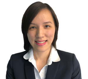 Jackie Lee, Family Law Solicitor, The Wilkes Partnership, Birmingham & Solihull