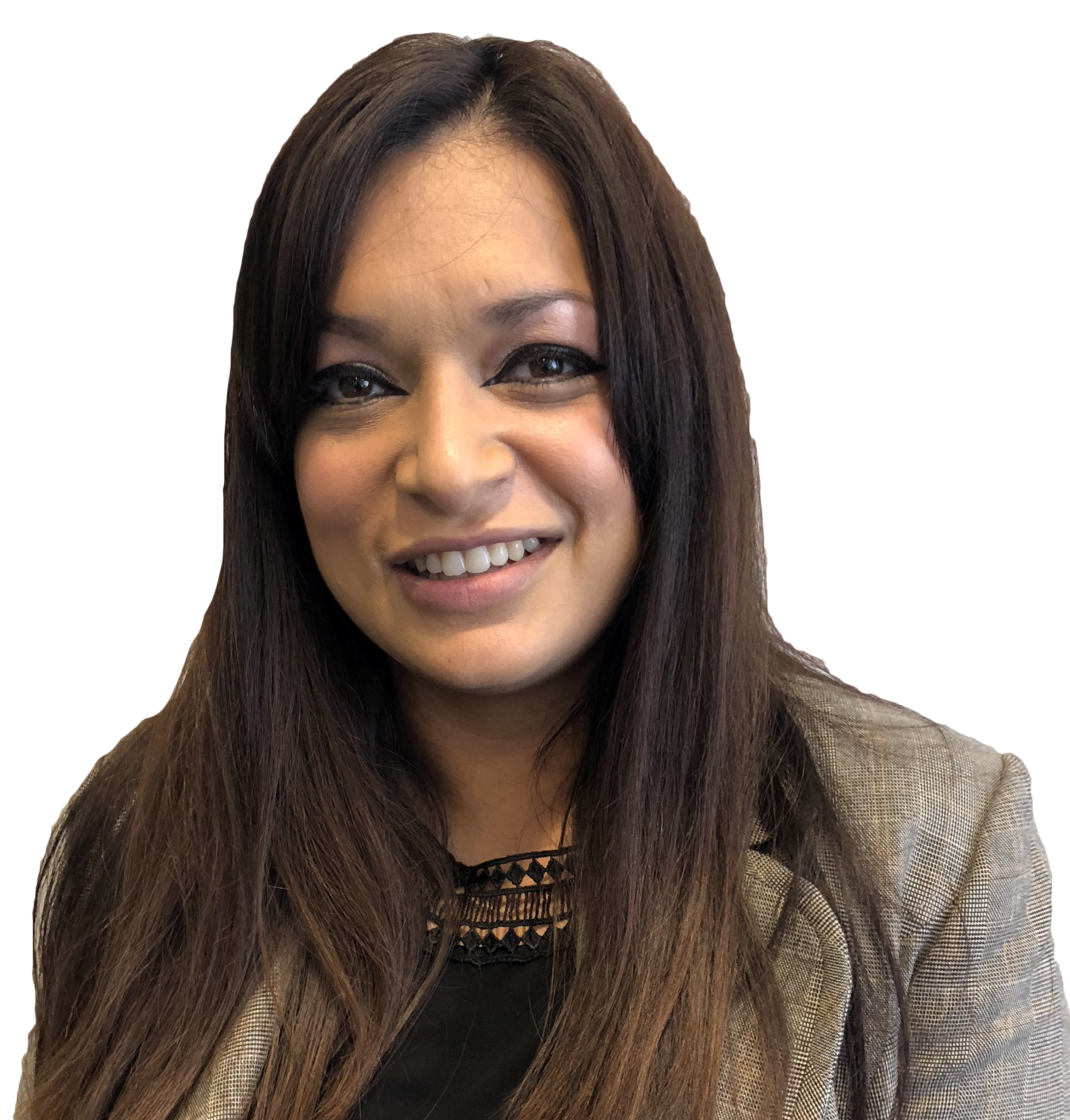 Kax Chana, Commercial Debt Recovery, The Wilkes Partnership Solicitors, Birmingham, Solihull