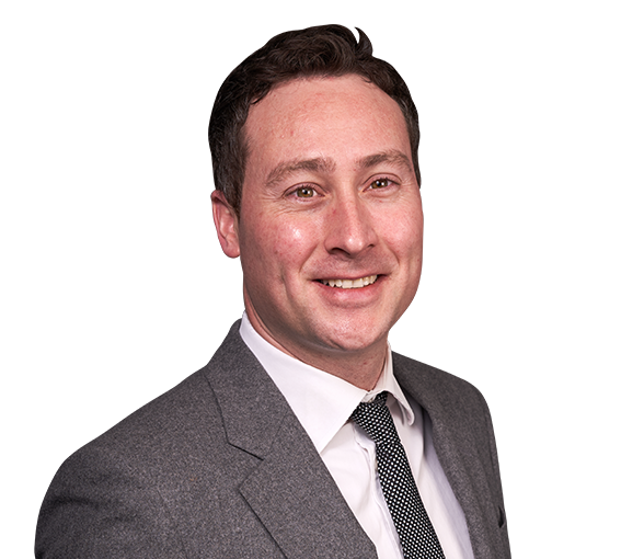 Kevin Lynch, Contentious Probate, The Wilkes Partnership, Birmingham Solicitors Birmingham