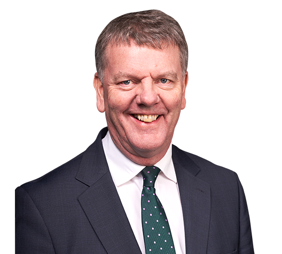 Nigel Wood, Commercial Litigation, The Wilkes Partnership, Birmingham Solicitors Birmingham