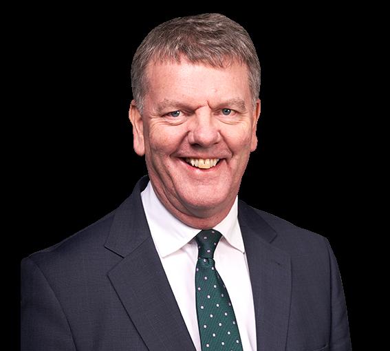 Nigel Wood, Commercial Litigation, The Wilkes Partnership, Birmingham Solicitors Birmingham