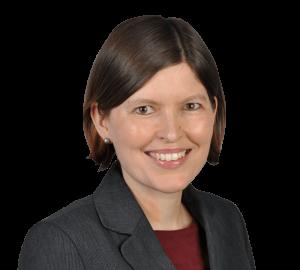 Elisabeth Conner