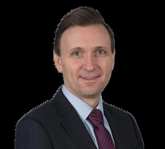 Simon Thomas, Litigation, The Wilkes Partnership, Birmingham, Solihull