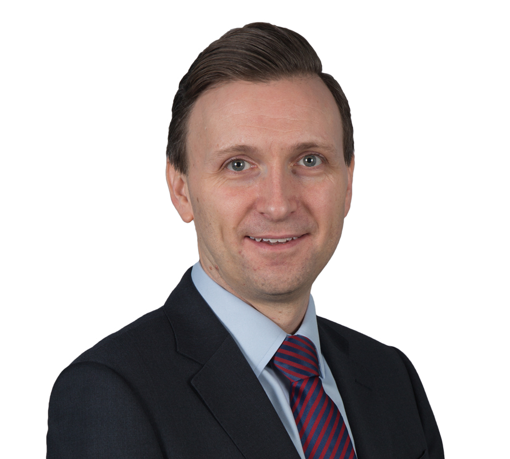 Simon Thomas, Litigation, The Wilkes Partnership, Birmingham, Solihull