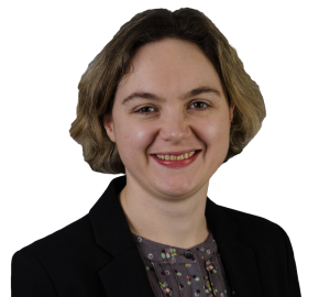 Sophie Fenn, The Wilkes Partnership Solicitors, Birmingham, Solihull