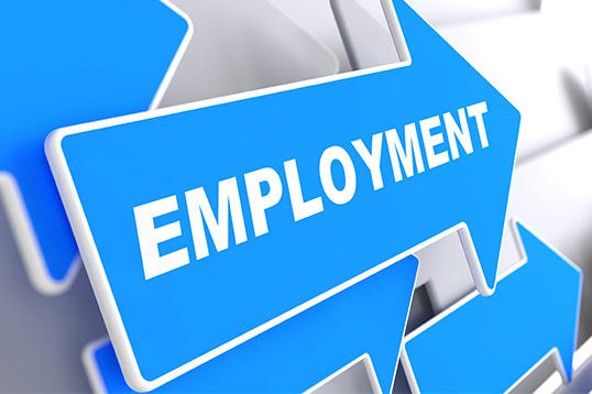 Employment Law | Birmingham & Solihull Sollicitors