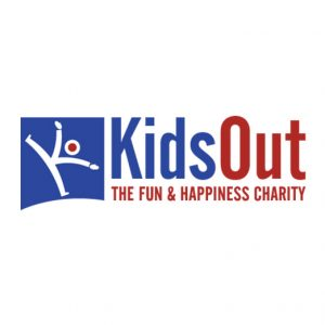 Kids Out - The Fun & Happiness Charity