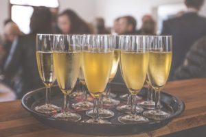 The Office Christmas Party – Avoiding More Than Just A Hangover