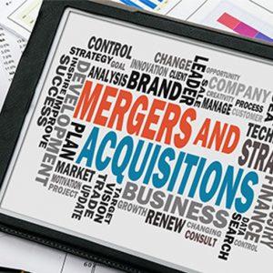 Wilkes Corporate Team Advise On £3.5m Term Loan Deal