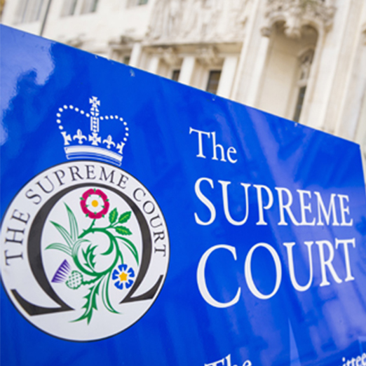 Employment Tribunal Fee Scrap Leads To Significant Claims Increase