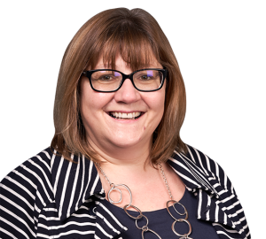 Annmarie Wilde, Personal Injury, The Wilkes Partnership, Coley & Tilley, Birmingham Solicitor