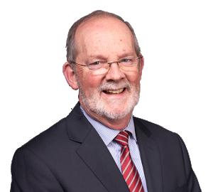 Andrew Piddock, The Wilkes Partnership, Coley & Tilley, Wills & Probate