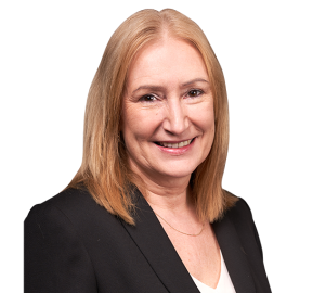 Helen Powell, Personal Injury, The Wilkes Partnership, Coley & Tilley, Birmingham Solicitor
