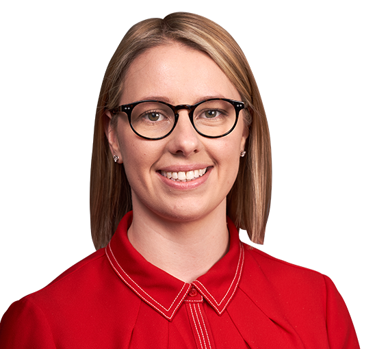 Abi Evans, The Wilkes Partnership Solicitors, Birmingham, Commercial Property, Real Estate