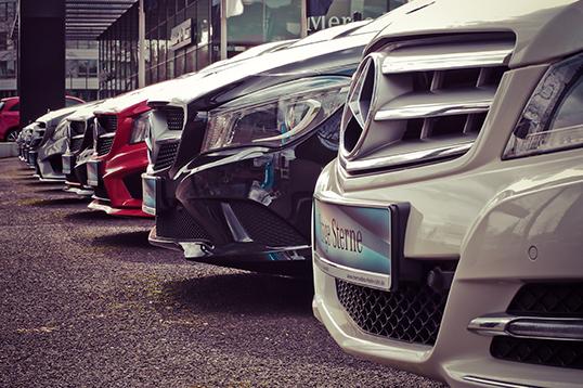 Buy or Sell Car Dealership, Gareth O'Hara, The Wilkes Partnership, Corporate Law, Company Law, Birmingham, Solihull, Midlands