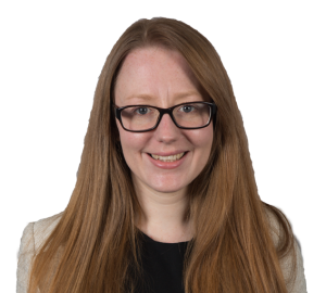 Helen Smart, The Wilkes Partnership Solicitors, Birmingham, Corporate