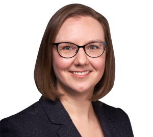 Ruth Harrison, Childcare Solicitor, Family Law, Birmingham, Solihull