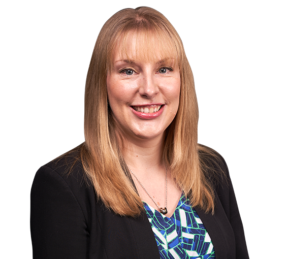 Sarah Begley, Employment Lawyer, Solicitor Solihull