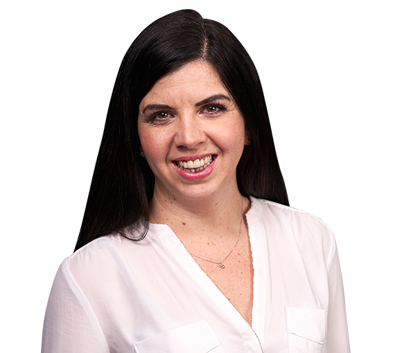 Verity Lee, Lasting Power of Attorney Solicitor, Solihull, Birmingham,Midlands