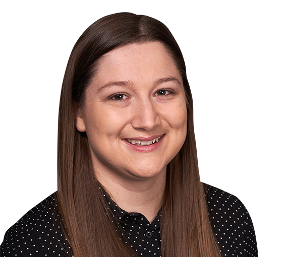 Rachael Chambers, Private Client Solicitor, Birmingham, The Wilkes Partnership