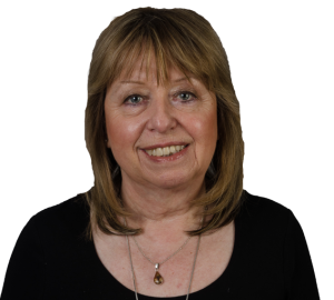 Lynne Goldsby, Residential Conveyancing Solicitor, Solihull
