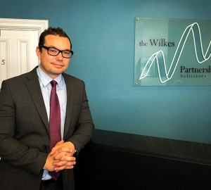 Adrian Schuck re-joins Wilkes to further Strengthen Private client team