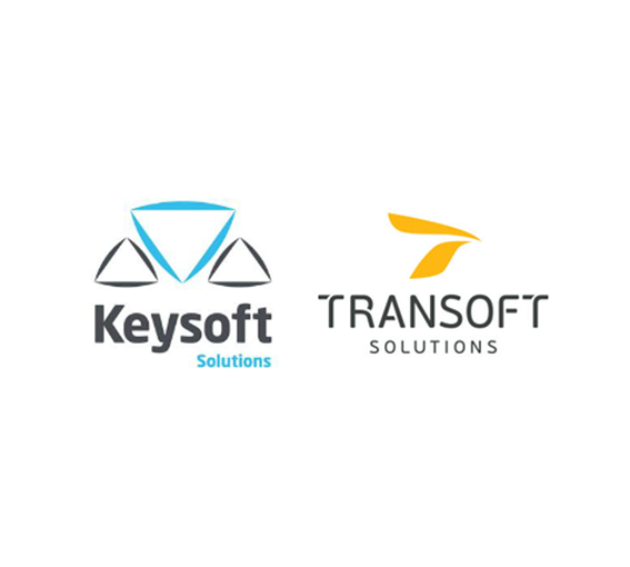 The Wilkes Corporate Team led by Jeremy Parkin have advised long-standing client Keysoft Solutions on the sale of their business to Canadian counterpart Transoft Solutions Inc.