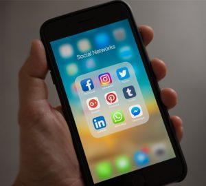 Social Media, Make a Will, Birmingham, Solihull, The Wilkes Partnership Solicitors