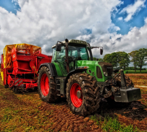 Areas to Consider Regarding Succession Planning & Tax Reliefs for Farmers