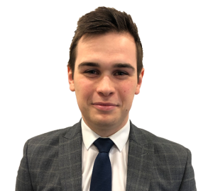 Tim Burrows | Private Client Solicitor | The Wilkes Partnership