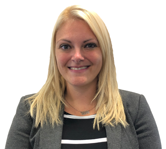 Karren Maddox, Commercial Property Solicitor, The Wilkes Partnership Solicitors, Birmingham