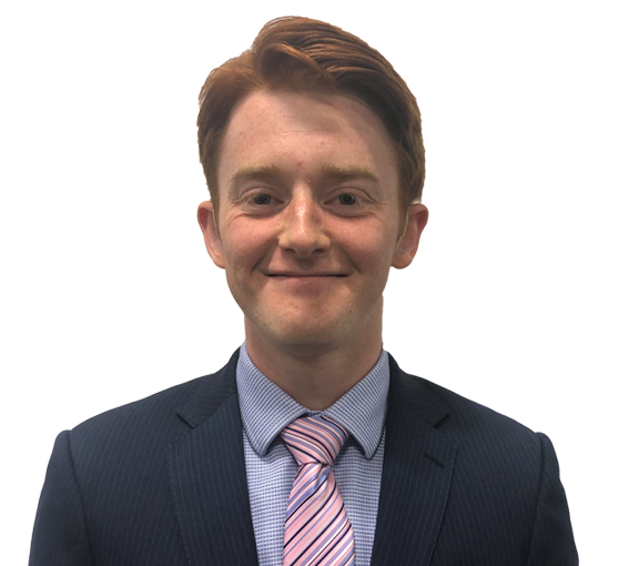 Owen Shave, Corporate Solicitor, The WIlkes Partnership, Birmingham