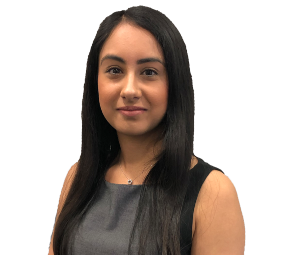 Rupinder Sahota, Property Disputes Solicitor, The Wilkes Partnership, Birmingham