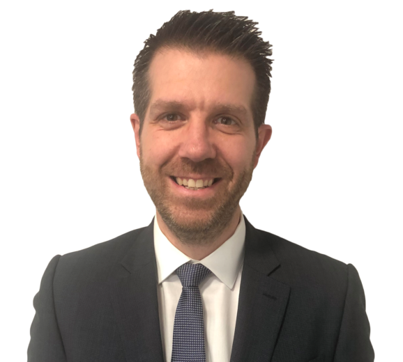 Tom Lawrence, Real Estate Solicitor, The Wilkes Partnership Solicitors, Birmingham & Solihull