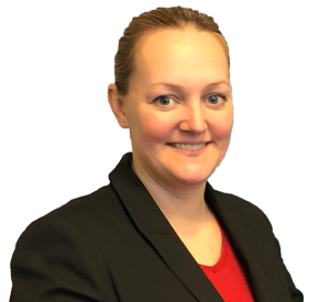 Kate Campbell-Gunn, Personal Injury & Clinical Negligence, The Wilkes Partnership Solicitors