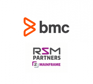 Wilkes Act On Acquisition Of RSM Partners By Global Tech Leader BMC Software