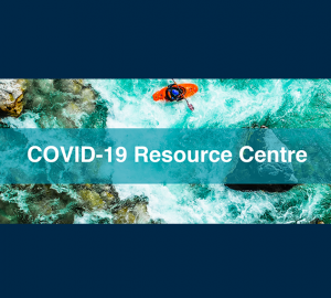 Wilkes Launch COVID-19 Resource Centre