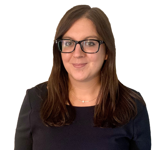 Emma Stafford | Property Litigation Solicitor | The Wilkes Partnership