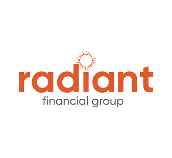 The Wilkes Partnership Solicitors Birmingham | Kate Hackett | Wilkes Corporate Team Advise CWB on Radiant Financial Group Investment