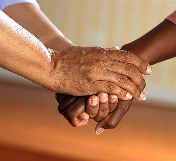 Lasting Power of Attorney Solicitor Birmingham and Solihull