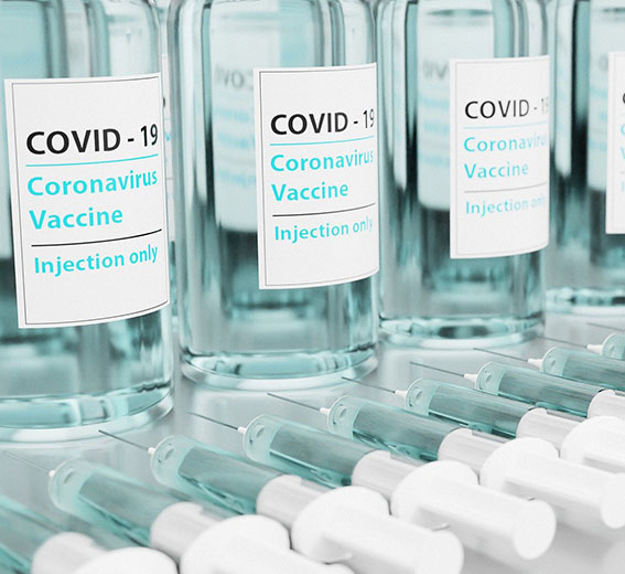 Covid-19 Vaccine for Dementia Patients | Ann-Marie Aston | Court of Protection | The Wilkes Partnership Solicitors in Birmingham & Solihull
