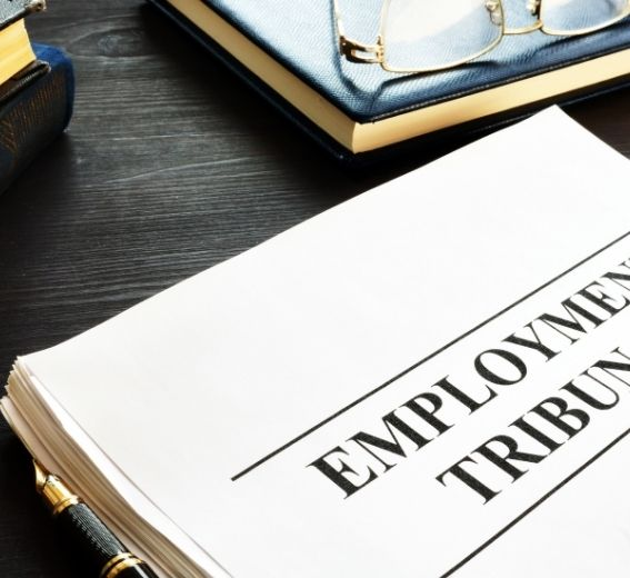 Fallout from Covid-19: Employment Tribunal claims are on the rise Jas Dubb Associate Solicitor Employment team The Wilkes Partnership Solicitors Birmingham and Solihull