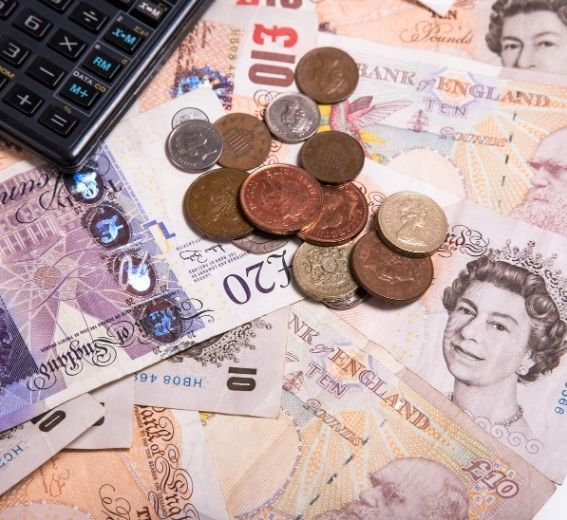 BBLS and CBILS: saviour or route to insolvency?