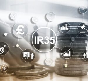 IR35 reforms: HMRC catches up with those who try to blur the line between contractor and the self-employed Jas Dubb The Wilkes Partnership Solicitors Brimginham and Solihull