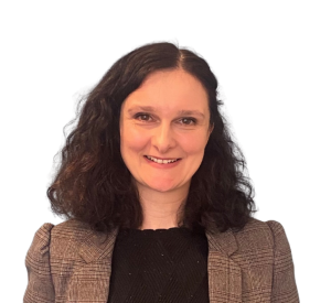 Joanne Wright | Property Litigation and Contentious Probate Solicitor | The Wilkes Partnership