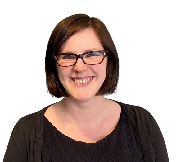 Katherine Proctor | Real Estate Assistant Solicitor | The Wilkes Partnership