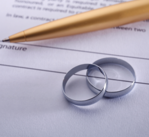 Civil or religious: all marriages are not created equal Sian Kenkre Senior Associate The Wilkes Partnership Solicitors Birmingham and Solihull